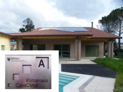 1- casa clima classe A Umbria